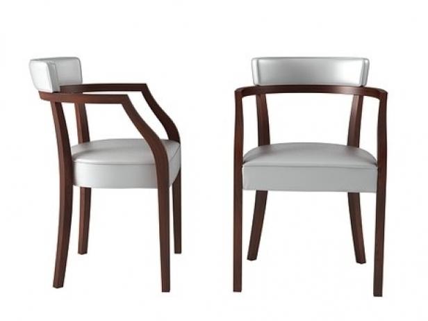 Neoz easy chair 1