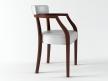 Neoz easy chair 3
