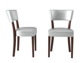 Neoz chair