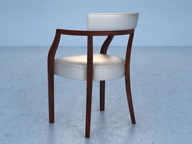 Neoz easy chair 8