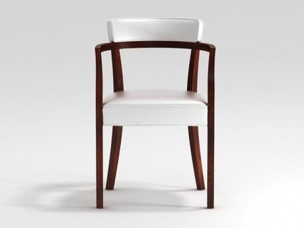Neoz easy chair 2