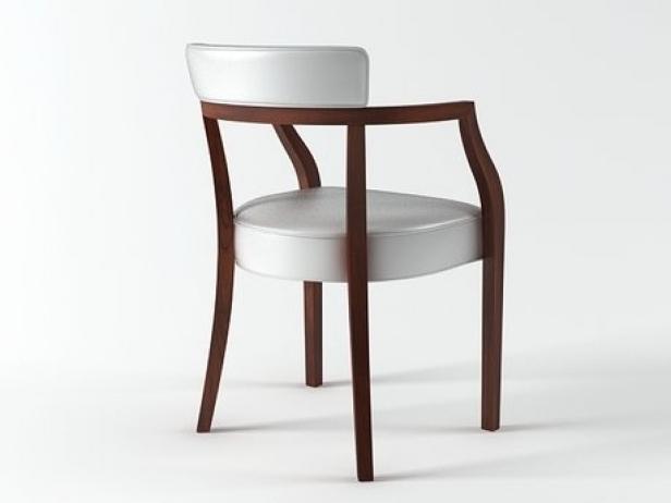 Neoz easy chair 4