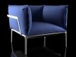 Yale armchair 13