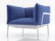 Yale armchair 3