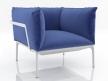 Yale armchair 2