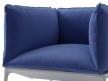 Yale armchair 11
