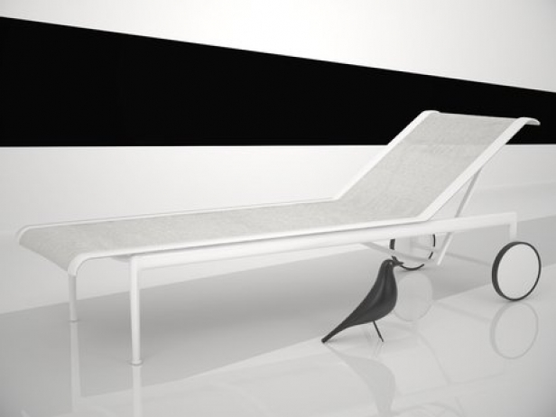 1966-42 Chaise longue 11