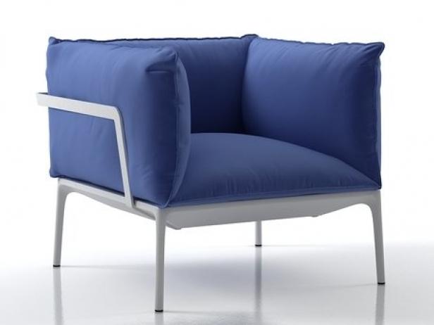 Yale armchair 10