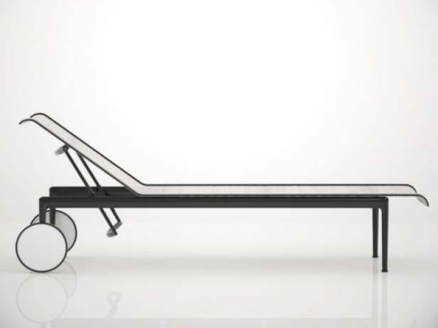 1966-42 Chaise longue 3