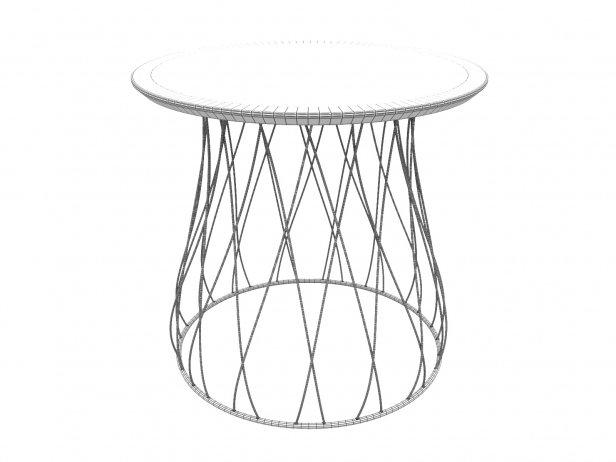 Rodeo Small Tables 5