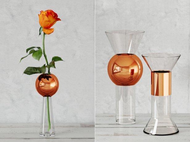 Tank Vases 3