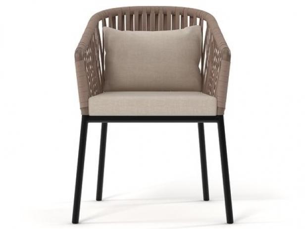 Bitta Chair 2