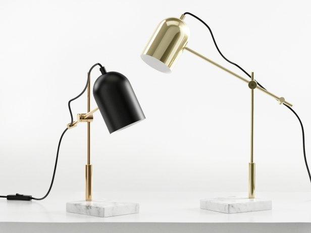 Cheswick table lamp 1