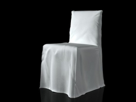 Ghost 23 side chair