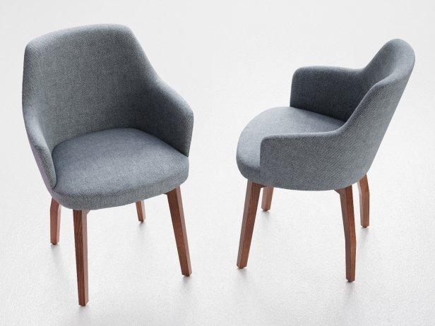 Allen Chair 3
