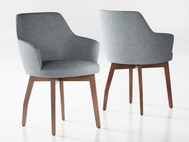 Allen Chair 2