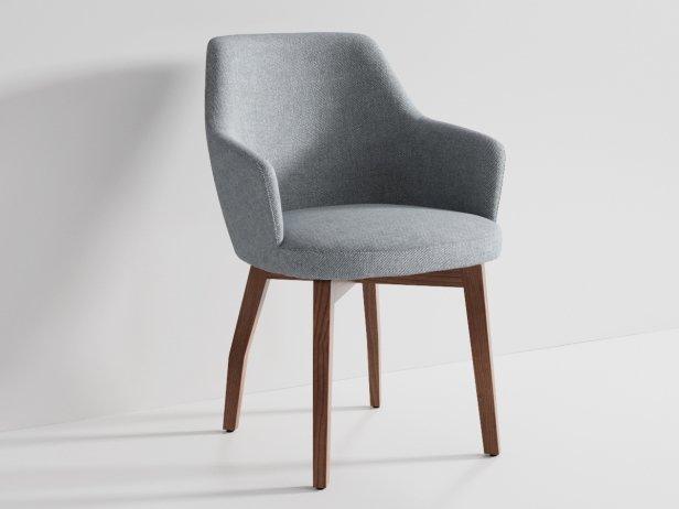 Allen Chair 4