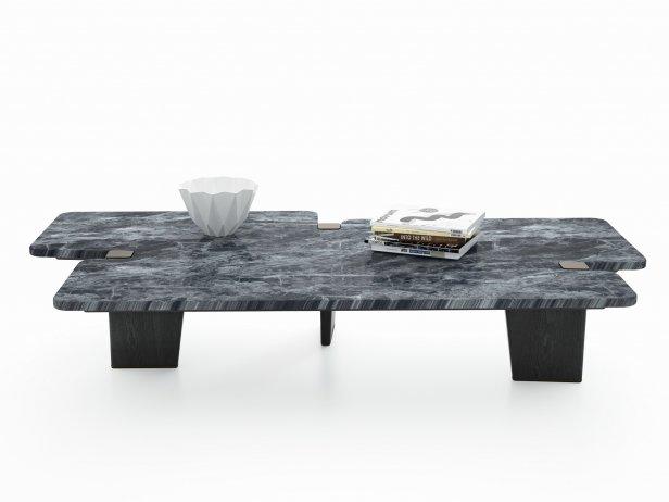Jacob Table 148 1