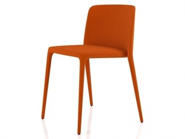 Achille chair 7