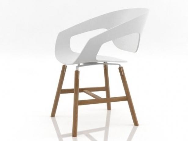 Vad wood 3d model casamania by frezza - Casamania by frezza ...