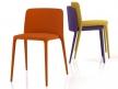 Achille chair 1