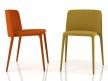Achille chair 5