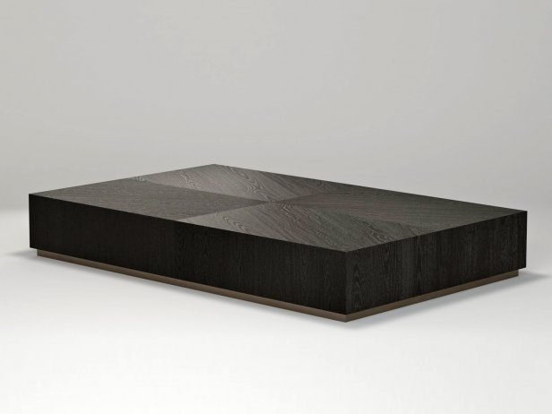 Machinto Rectangular Coffee Table 1