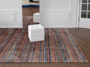 Tibey TB20 Carpet