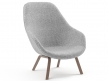 About a Lounge Chair AAL93 3