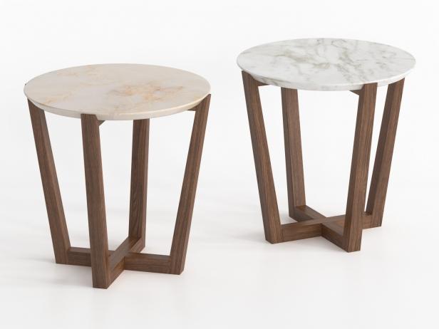 Albert 1 Side Tables 2