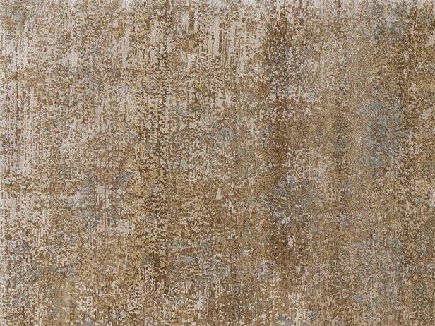 Sichouk SI23 Carpet 2