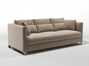 Estienne Large Sofa
