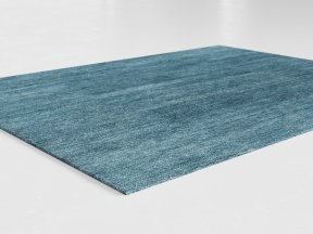 Marouk Plain 1D02 Carpet