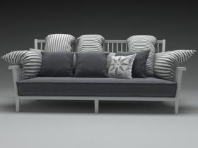 Gray 03