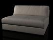 Canyon sofa system 16