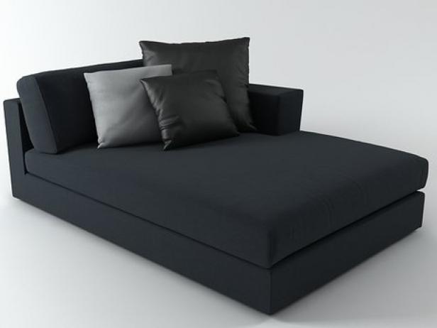 Canyon sofa system 3