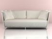 InOut 801FW sofa 8