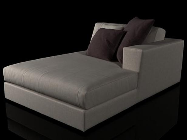 Canyon sofa system 8