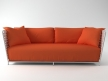 InOut 801FW sofa 4