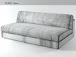 Canyon sofa system 29