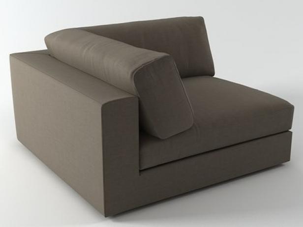 Canyon sofa system 13