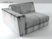 Canyon sofa system 26