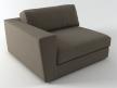 Canyon sofa system 15