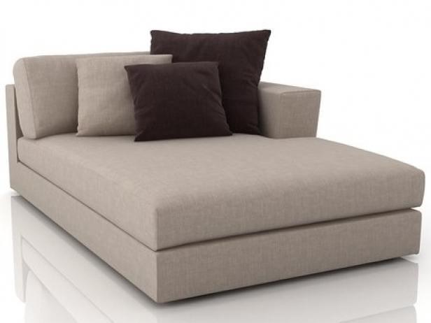Canyon sofa system 2