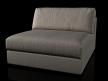 Canyon sofa system 11