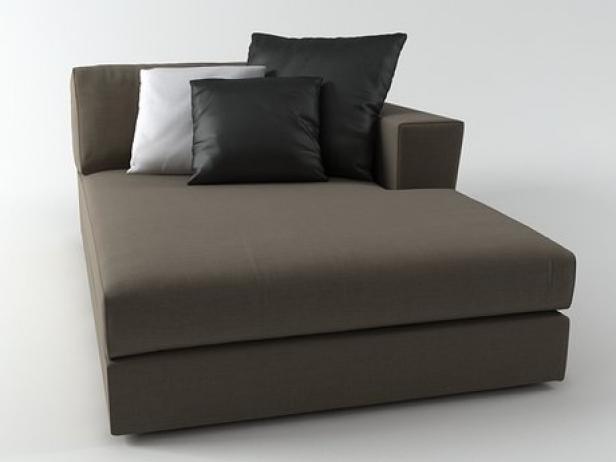 Canyon sofa system 7