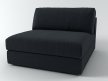 Canyon sofa system 9