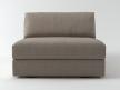 Canyon sofa system 10