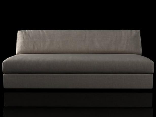 Canyon sofa system 19