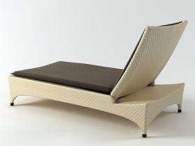 Marrakesh Beach Chair